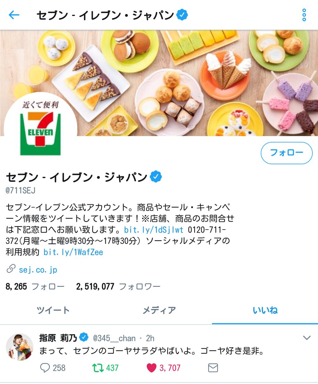 伊藤綾子 サラダ
