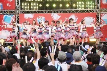 【SKE48】片岡成美「嬉しい楽しいだらけの1日。」