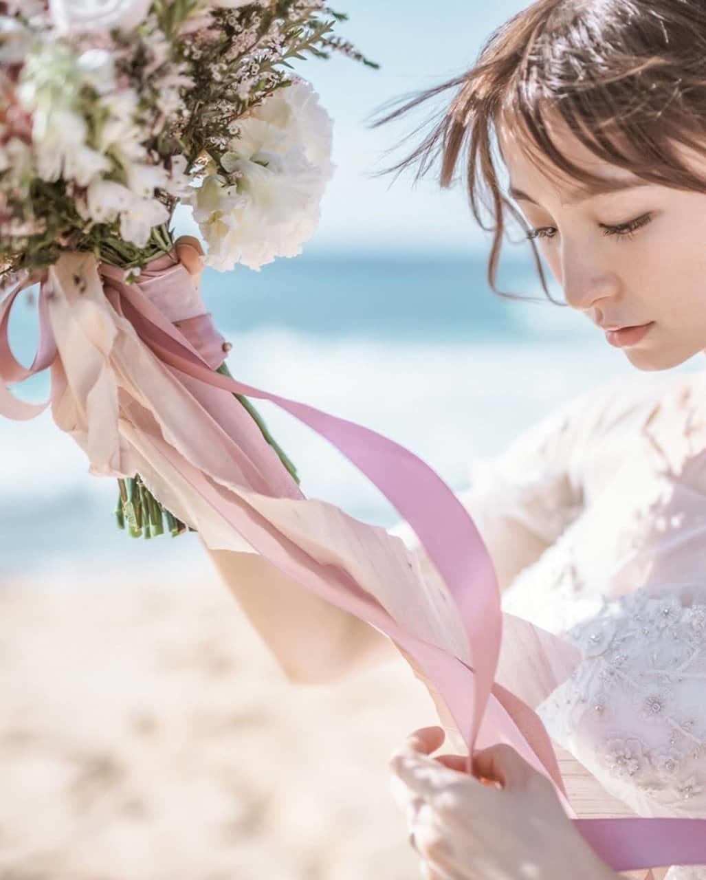 篠田麻里子、第1子妊娠を報告!来春出産予定