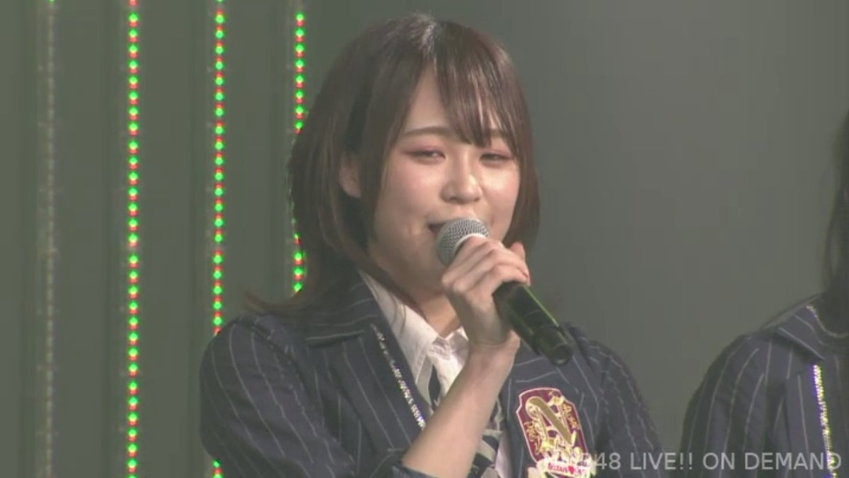 三田麻央 2月いっぱいの卒業を発表 将来の夢は声優