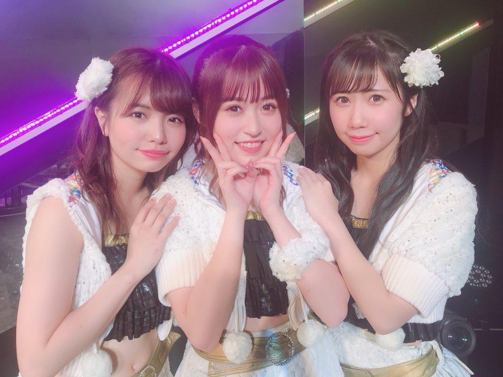 HKT48冨吉明日香、卒業を発表!「新しい道に進みたい」