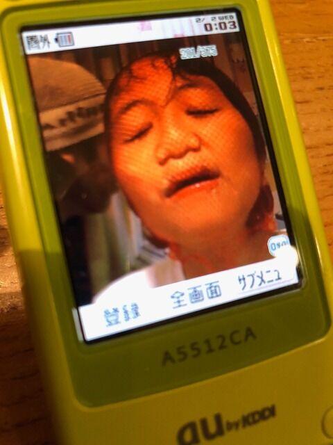 【NGT48】西潟茉莉奈の画像フォルダから凄い写真が発見される・・・