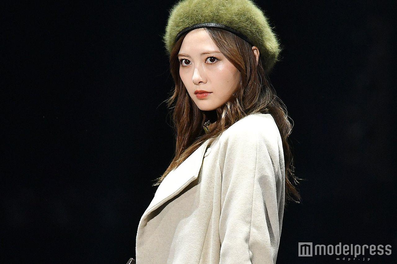 【乃木坂46】白石麻衣のオーラがすごい!圧倒的美貌に見惚れる