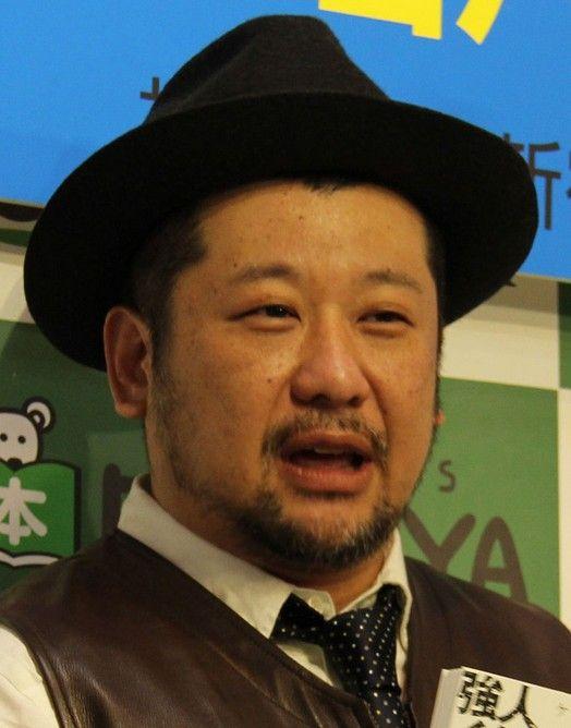 ケンコバもあきれた上沼恵美子への暴言騒動「とろサーモンのした行為はAKB48総選挙後、AKBメンバーが秋元康に文句つけるのと一緒」【ケンドーコバヤシ】