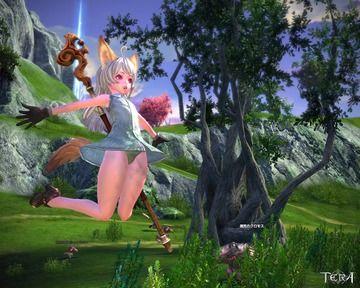 【画像】FF14で『くぱぁ』を見る方法が発見されるwwwww:ゲーム2ちゃんねるまとめ