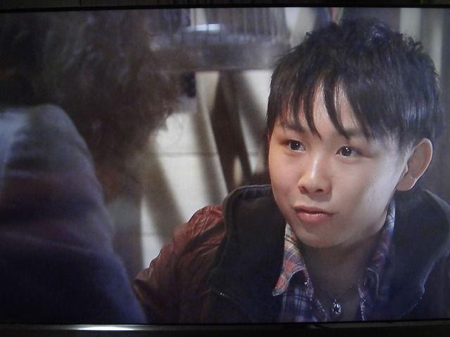須賀健太、今現在