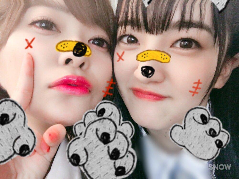 【HKT48STU48支配人】さっしーこと指原莉乃応援スレ★4652