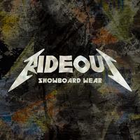 rideout_ico_2