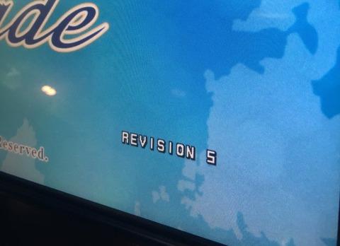 C-SnIVtV0AA5RyG