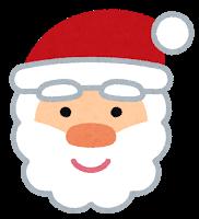 christmas_mark5_santa