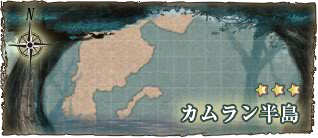 area_8nzeirxrui