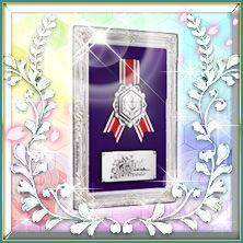 medal_kou
