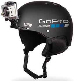 GoPro-out3