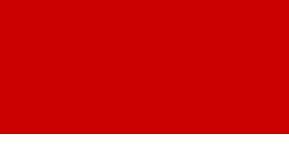 logo_byking