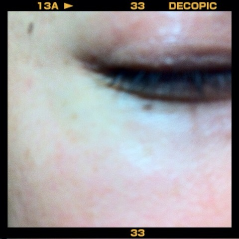2012-09-12 02:12:56 写真1