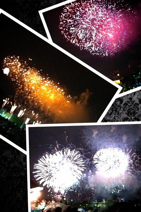 2012-08-12 13:07:25 写真1