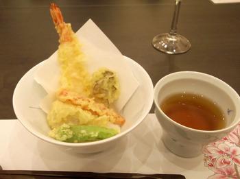 水幸亭料理NO4