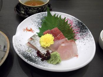 水幸亭料理NO2
