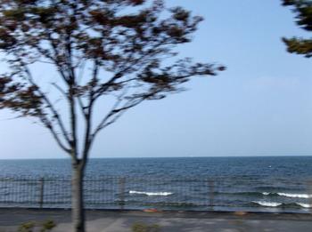 びわ湖NO2