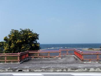 びわ湖NO3