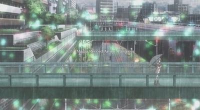 【マギアレコード】3話感想0225