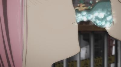 【マギアレコード】6話感想0057