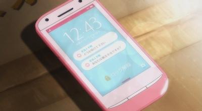 【マギアレコード】7話感想0204