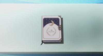 【マギアレコード】3話感想0044