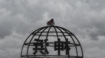 【マギアレコード】6話感想0099