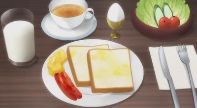 【マギアレコード】6話感想0029