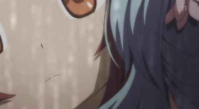 【マギアレコード】12話感想0040