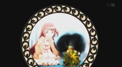 【マギアレコード】12話感想0013
