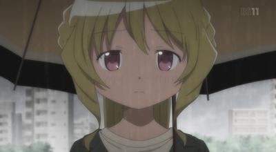 【マギアレコード】12話感想0024