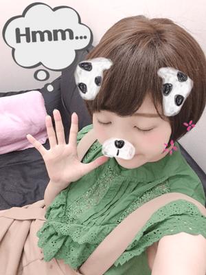 【秋葉原風俗:口コミ】JKと言って間違いなし → ベッドへ【かえでちゃん①】
