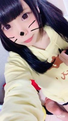 【風俗口コミin新宿】《超完全版!》ぐうかわ×むちロリ神嬢【ひなたちゃん】