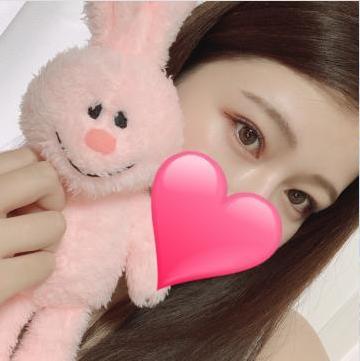 【鶯谷風俗:口コミ】『ぽちゃ店』で『非ぽちゃ娘』と遊ぶ!!【ゆかりちゃん】