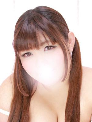 口コミ投稿:白いぽっちゃりさん鶯谷店:みくちゃん