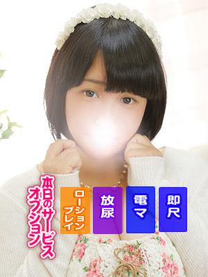 口コミ投稿:白いぽっちゃりさん(仙台店):みゆちゃん &すずちゃん~