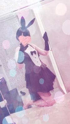 【風俗】ショートカット&ボーイッシュ風俗嬢まとめ!【秋コスグループ】