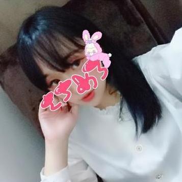 """【秋葉原鶯谷風俗:口コミ】""""ロリコン変態モード突入""""【さちちゃん】"""