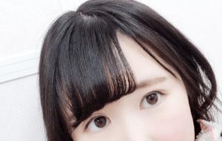 【池袋風俗:口コミ】《激得》清純アイドル女子大生と何千円で??【まひろちゃん】