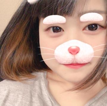【風俗口コミin新宿】電マでオカしくなるパイズリ天使【みなみちゃん】