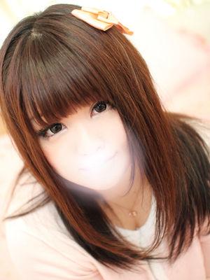 口コミ投稿:白いぽっちゃりさん(仙台店):ゆうりちゃん & るいちゃん