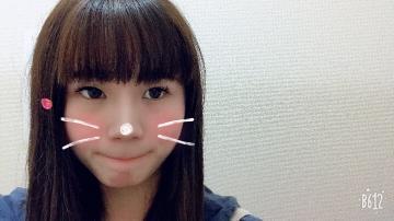 【風俗口コミin新橋】『3イキ 2搾り』ドエロな微ぽちゃ風俗嬢【りるちゃん】