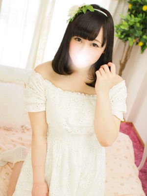 http://livedoor.blogimg.jp/akg_kuchikomi/imgs/a/8/a8343788.jpg