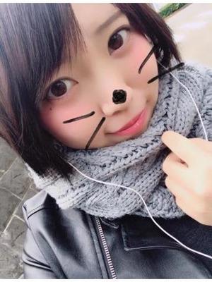 【風俗口コミin新宿】イチ推し!絶対指名の女の子【りりちゃん】