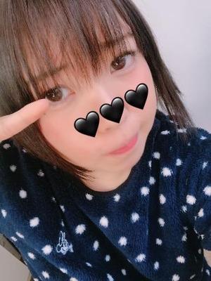【風俗口コミin新宿&五反田】激カワぽちゃ風俗嬢!【2人前】
