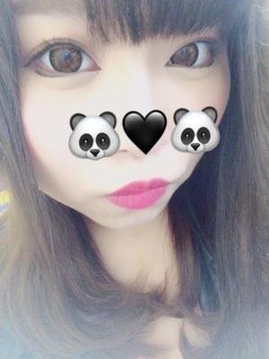 【風俗口コミin新宿】三ツ星★★★激カワぽちゃ巨乳【ひびきちゃん】