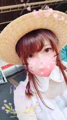 【風俗口コミin秋葉原】小悪魔手コキアイドル!【のぞみちゃん】