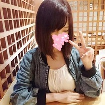 【風俗口コミin秋葉原】美少女が潮を吹くなんて!【ひかりちゃん】